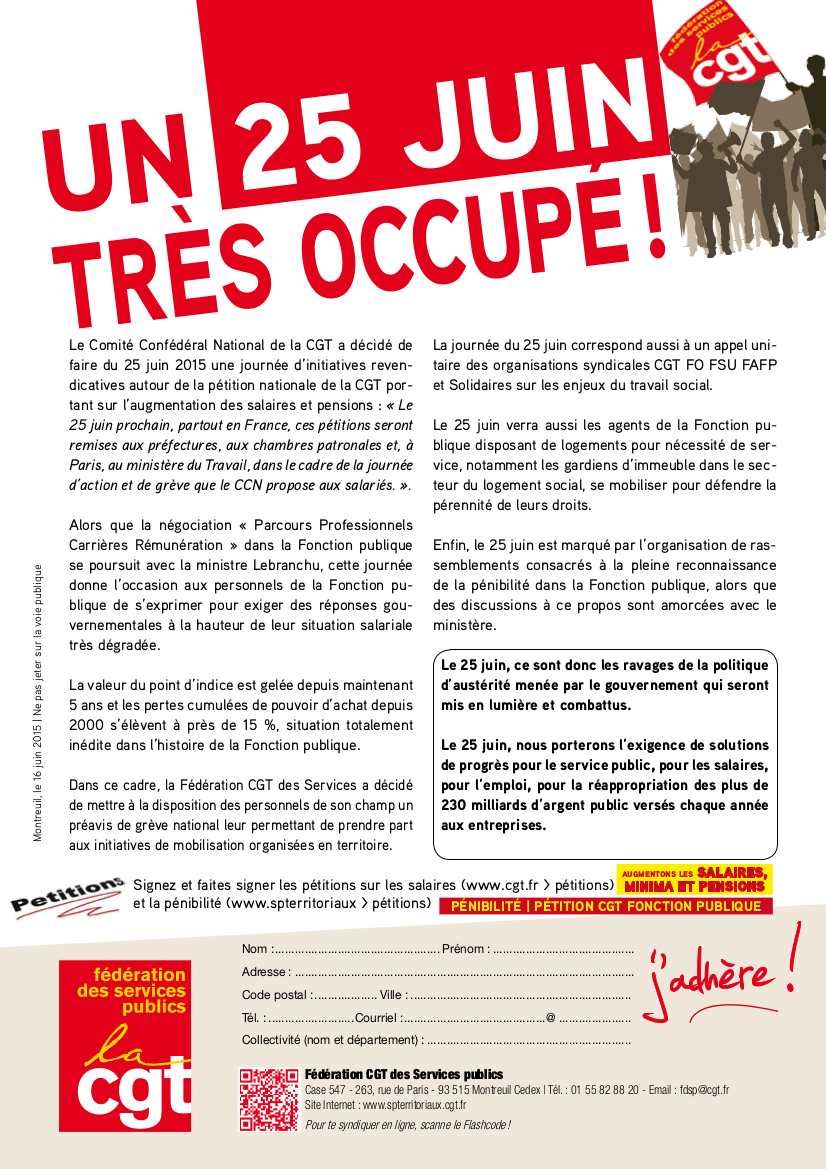 tract 25juin2015